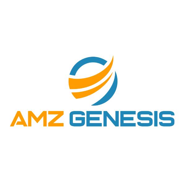 AMZ GENESIS Team