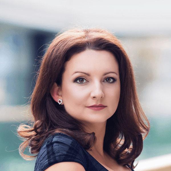 Десислава Загорова