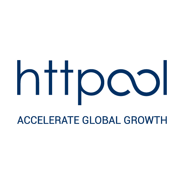 Httpool Facebook Partner