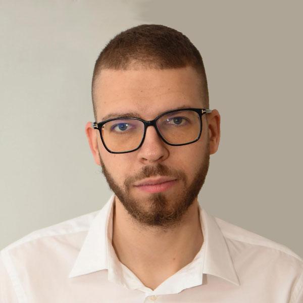 Илиан Вълчев