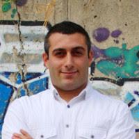 Рафи Шахугян