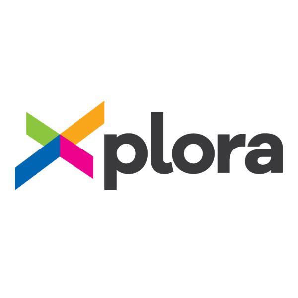 Xplora Agency